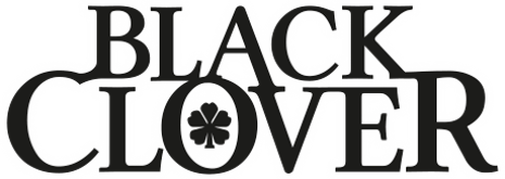Black Clover Streaming. Regarder Black Clover en VOSTFR streaming.